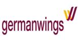 German Wings